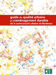 guide qualite urbaine amenagement durable 185 250
